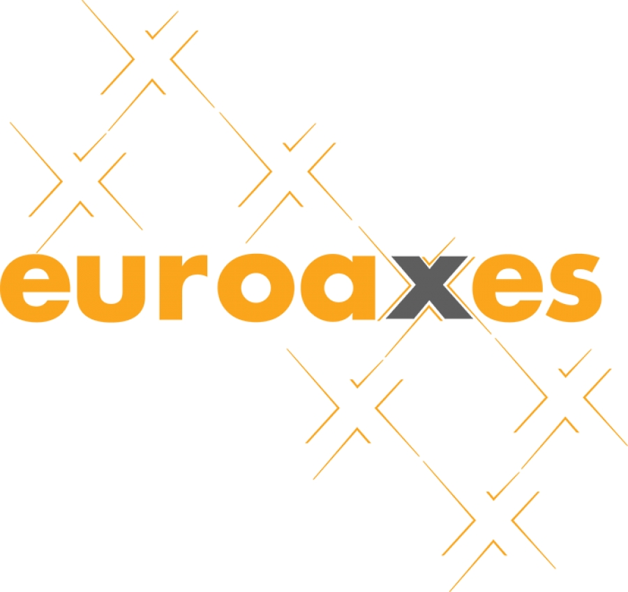 Twinsoft Athens & Euroaxes